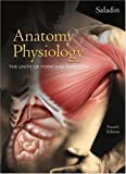 image of Anatomy and Physiology : The Unity of Form and Function