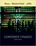 image of Corporate Finance