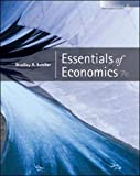 image of Essentials of Economics