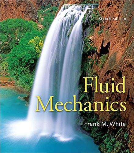 fluid mechanics fundamentals and applications 3rd edition solutions manual pdf