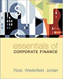 image of Essentials of Corporate Finance