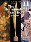 The Humanistic Tradition: The Early Modern World to the Present