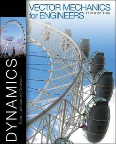 pdf vector mechanics for engineers dynamics solution manual rh ebookee org