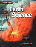 Earth Science (Hardcover  - April 2002)