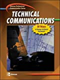 Professional Communication Series: Technical Communications, Student Edition