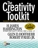 Buy The Creativity Toolkit: Provoking Creativity in Individuals and Organizations from Amazon