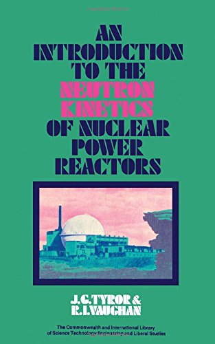 an introduction to the issue of nuclear power My presentation today is about opportunities and challenges for the nuclear the issue of availability of in the introduction of nuclear power:.