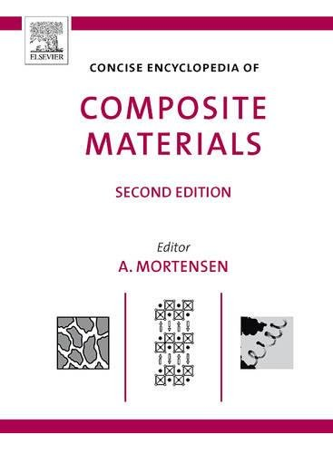 Materials Engineering Reference Resources