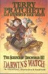 The Science of Discworld III : Darwins Watch