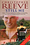Still Me - book cover picture