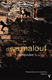 Antipodes, DAVID MALOUF