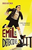 Emil and the Detectives (Red Fox Classics S.)