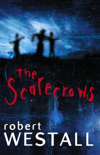 [The Scarecrows]