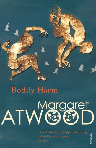 Bodily Harm (Contemporary Classics)