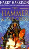 The Hammer and the Cross - book cover picture