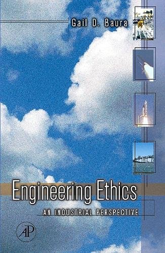 What is social implications of bioengineering.how is it related to each other ethically?