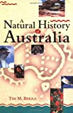 A Natural History of Australia (Natural World)