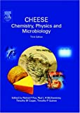 Cheese: Chemistry, Physics & Microbiology, Two-Volume Set