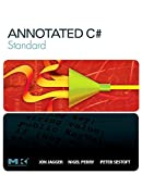 C? annotated standard