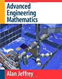 Advanced Engineering and Mathematics