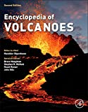 The Encyclopedia of Volcanoes, 2e