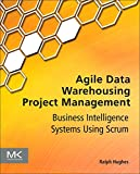 Agile Data Warehouse Project Management
