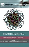 The Mereon Matrix book cover