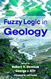 Fuzzy Logic in Geology