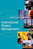 Buy International Project Management from Amazon