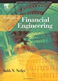 Buy Principles of Financial Engineering (Academic Press Advanced Finance from Amazon