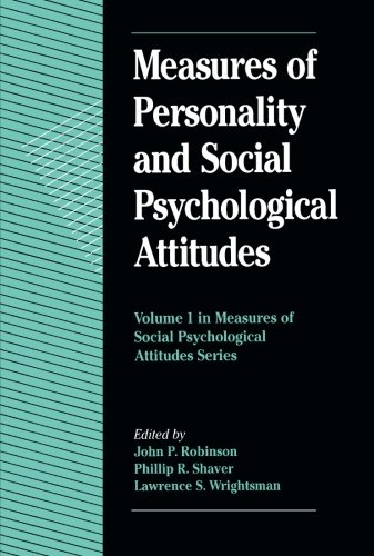 personality and social psychology Although personality psychology has traditionally focused on aspects of the individual, and social psychology on aspects of the situation, the two perspectives are tightly interwoven in psychological explanations of human behavior.