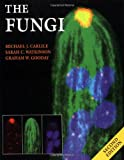 The Fungi, 2nd Edition by Michael J. Carlile, et al