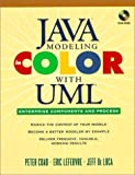 Java Modeling in Color