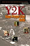 Complete Y2K Home Preparation Guide, The - book cover picture