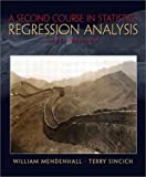 A Second Course in Statistics: Regression Analysis, Sixth Edition