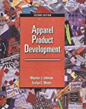 Apparel Product Development (2nd Edition)