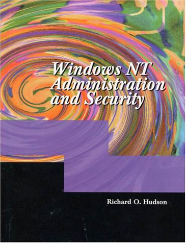 an introduction to the analysis of windows nt Introduction genescan® analysis software is the  windows nt os genescan analysis software and 4327315 sequencing analysis software™ product upgrade from mac os to.