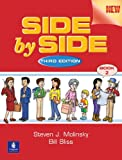 Side by Side Book 2 (America's Role in World Affairs S.)