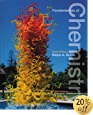Fundamentals of Chemistry (4th Edition)