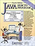 Java How to Program (4th Edition)