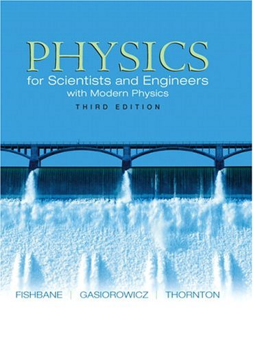 Physics For Scientists And Engineers With Modern Physics Pdf Download