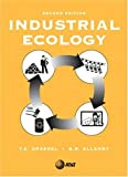Industrial Ecology (2nd Edition) - book cover picture