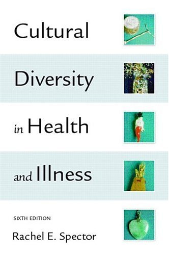nursing case studies on cultural diversity This resource addresses three major areas of cultural relevance in end-of  international journal of nursing studies,  (2005a) cultural diversity at the .
