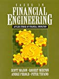 Buy Cases in Financial Engineering: Applied Studies of Financial Innovation from Amazon