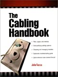 The Cabling Handbook - book cover picture
