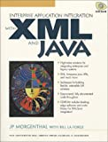 Enterprise Applications Integration with XML and Java