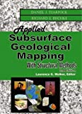 Applied Subsurface Geological Mapping