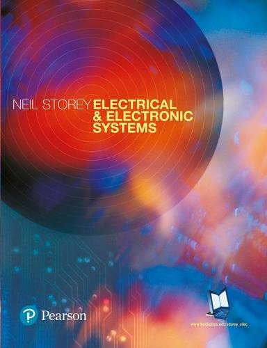 electrical engineering books free download pdf