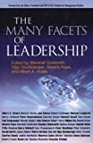 Buy The Many Facets of Leadership from Amazon