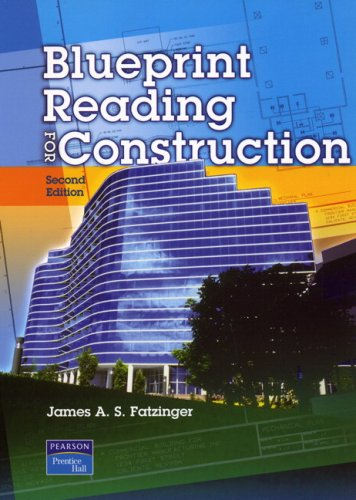 Global online store books engineering mechanical for Blueprint reading for dummies